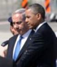 tn_obama-netanyahu-2.jpeg