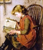 A-Young-Girl-Reading-Bible.jpg