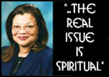 Alveda-King-2.PNG