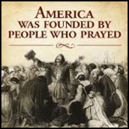 America-founded-on-prayer-and-the-Bible.jpg