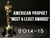 American-Prophet-Most-and-Least-Awards.JPG