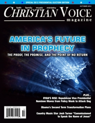 Americas-Future-Christian-Voice-cover-Oct-2012-NC.jpg