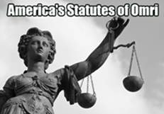 Americas-Statutes-of-Omri-sm.png