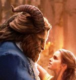 Beauty-and-the-Beast-lg.jpg