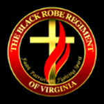 Black-Robed-Regiment-of-Virginia.png