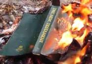 Burning-the-Bible-in-China.jpg