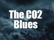 CO2-Blues.png