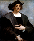 Christopher_Columbus.png