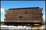 Construction_of_the_National_Museum_of_African_American_History_and_Culture.jpg