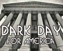 Dark-Day-for-America.JPG