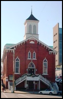 Dexter-Ave-Baptist-Church.jpg