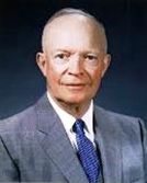 Dwight-D.-Eisenhower-sm.jpg