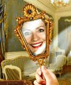 Hillary-in-the-mirror.jpg