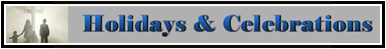 Holidays-Celebrations.jpg