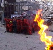 ISIS-publicly-caged-and-burned-alive-19-Yazidi-girls.jpg