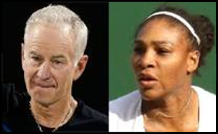 John-McEnroe-Serena-Williams.jpg