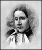 Julia-Ward-Howe-black-and-white.jpg