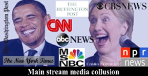 MSM-Collusion.png