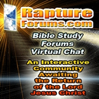Rapture-Forums-2.jpg