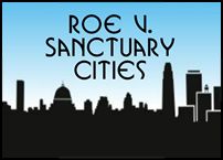 Roe-v-sanctuaries-sm.png
