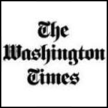 The-Washington-Times.jpg