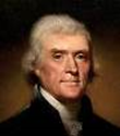 Thomas-Jefferson-1.jpg