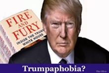 Trumpaphobia.jpg