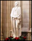 Washington-statue-National-Cathedral.jpg