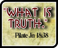 What-is-truth-Pilate.png
