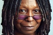 Whoopi-Goldberg-Hitler-was-a-Christian.jpg