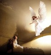 angel-messenger-2.jpg