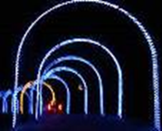 blue-arches-of-light.jpg