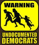 caution-undocumented-democrats-sm.jpg