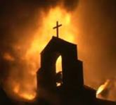 church-burning-in-middle-east.jpg