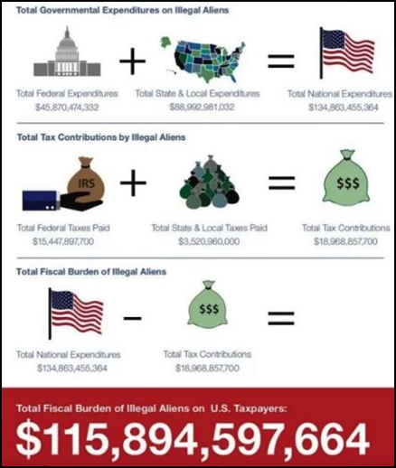 cost-of-illegal-immigration-lg.JPG