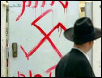 crimes-against-jews-sm.jpg