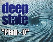 deep-state-plan-C.png