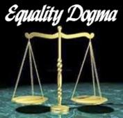 equality-dogma-sm.jpg