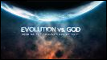 evolution-v-God-2.jpg
