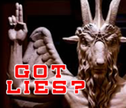 got-lies.png