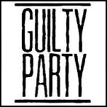 guilty-party.jpg