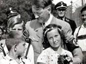 hitler-with-the-children.jpg