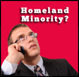 homeland-minority.png