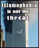 islamophobia-is-not-the-threat.PNG