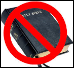 no-bible.png