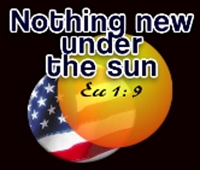nothing-new-under-the-sun.jpg