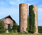 original-twin-towers.jpg