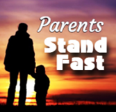 parents-stand-fast-sm.png