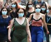 people-wearing-face-masks-sm.jpg