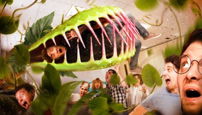 plant-attacks-students-at-Union-Seminary-lg.jpg
